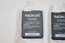 Nokia 8810 Battery BMP-1A (Re-Celling Service)