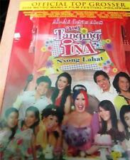 ANG TANGING INA N'yong Lahat TAGALOG DVD AI-AI DE LAS ALAS  SHAINA Magdayao