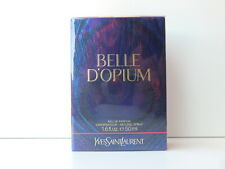 Yves Saint Laurent YSL Belle D' Opium EDP 50ml - 1.6 Oz BNIB Retail Sealed
