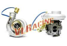 Dodge Ram 2500 3500 Turbo HX35 HX35W For CUMMINS DIESEL 5.9L TURBOCHARGER