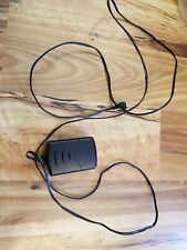 Motorola Dch4-050Mv-0301 Ac Power Adapter Charger for Spn5202B Razr Krazr