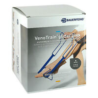 VenoTrain® glider plus Anziehhilfe für Kompressionsstrümpfe