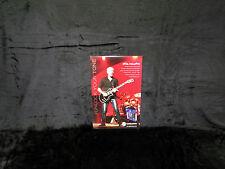 Peter Frampton Planet Waves Promo Poster<<>>< ;<>>