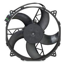 Moose Racing Polaris ATV / UTV Ranger RZR Replacement Radiator Fan 1901-0337