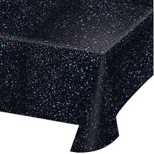 Space Blast Party Tablecover|Space Party|Party Decoration|Party Tablecover