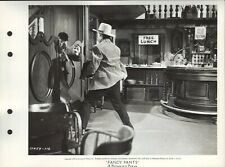 Fancy Pants (1950) 8x11 black & white movie photo #116