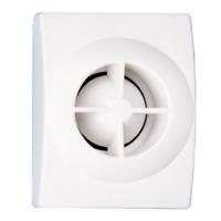 Alarm indoor electronic siren Ademco Wave 2 for Honeywell 12 VDC 500mA 106 db