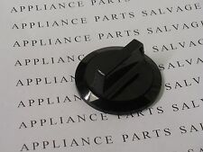 5303297893 DRYER TIMER KNOB PULLED FROM A BRAND NEW FRIGIDAIRE DRYER