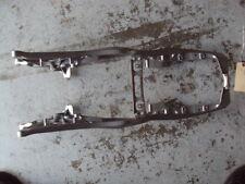 12 13 14 15 16 Honda CBR 1000RR CBR 1000 Sub Frame Subframe OEM E8