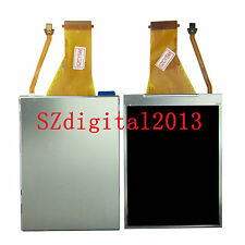 NEW LCD Display Screen For Canon EOS 450D EOS Rebel XSi EOS Kiss X2 DSLR Camera