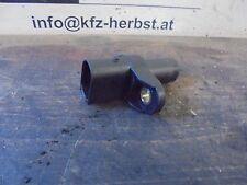 controller motor valve BMW 1 E87 Nockenwelle 1707323 116i 85kW N45B16A 115316