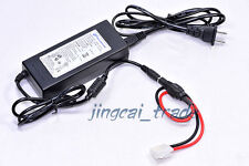 25W AC/DC Wall Power Suppy Adapter for Mini 8900 QYT KT8900 Car Mobile Radio
