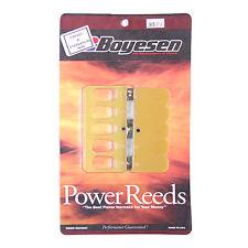 Reed Kit, Boyesen HPDI Only  Yamaha 200-250hp HPDI