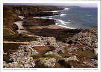 Postkarte Frankreich Bretagne Cotes-Du-Nord, Pointe de Dinan Postcard France AK