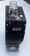 JAK-OC 800:5 Current Transformer 750X133316