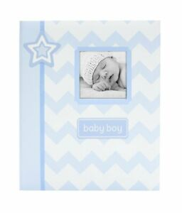 Best Baby Memory Book Pictures Photos Album For Boy Girls First Years Scrapbook