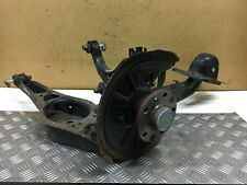 VW TOURAN 1T3 2010-15 DRIVERS RIGHT REAR SUSPENSION ARMS HUB SPINDLE 1T0505226F