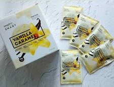 Energy Diet Smart ,,Vanilla-Caramel