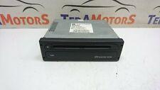 BMW X5 E53 3 5 7 SERIES E46 E39 E38 GPS NAVIGATION SYSTEM CD 6908529 65906908529