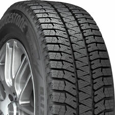 2 New 205x60 16 Bridgestone Blizzak Ws90 60 R16 Tires 40867