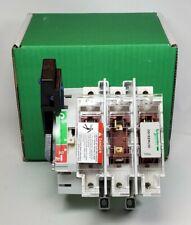 Schneider Electric GS1EERU30 TeSys-017989