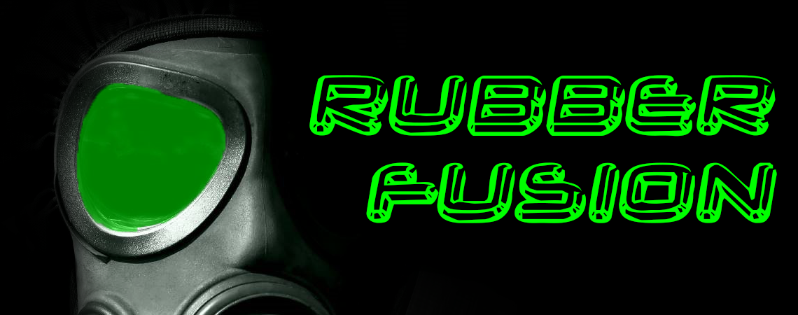 RubberFusion