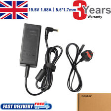 For Acer Aspire 5734Z 5742Z 5730Z 5732Z Power Charger Adapter Laptop Supply CL