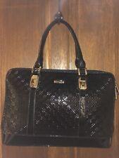 vera may handbag Black Large