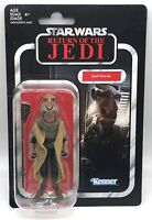 Star Wars Vintage Collection Saelt-Marae VC132 3.75 Inch Figure Yakface New