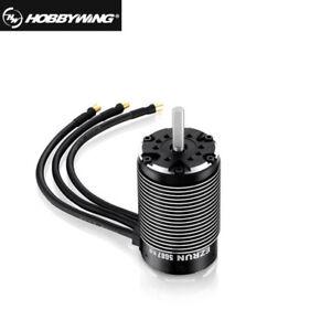 HobbyWing EZRUN 5687SL 1100KV 3-8S 4-pole Sensorless Brushless Inner RC Motor