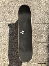 RB Mobility Skateboard Gebraucht