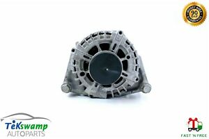 13-20 Buick Encore Engine Motor Alternator Voltage Power Generator OEM