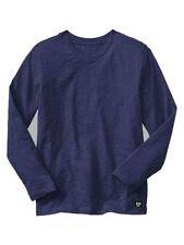 Vêtements bleus Gap pour garçon de 2 à 16 ans