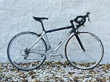 Giant TCRC3 Roadbike~Carbon Frame~47cm~20 Speed~Shimano 105 Grouping~Nice/Clean!