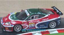 1:43 FERRARI 360 GT (Silverstone Gt Fia 2002 Pescatori Montermini) - Fabbri (05)