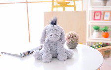 Plush Toy Donkey