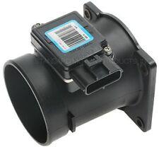 Mass Air Flow Sensor MAS0128 FORD F6DF-12B579-DB fits FORD, LINCOLN & MERCURY