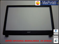 MARCO PANTALLA / BEZEL LCD ACER E5-571G E5-521 E5-551 E5-531 V3-572G AP154000500