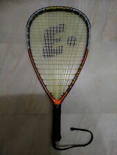 "E-Force Blowout Racket ball Racket 22"" Longstring Technology"