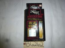 Mr. Charge Automotive Battery Charger (NOS)