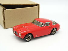 AMR Kit Monté 1/43 - Ferrari 250 MM 1953 Rouge