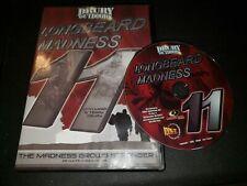 Drury Outdoors - Longbeard Madness 11 Turkey Hunting DVD