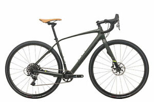 Specialized Diverge Expert X1 Gravel Bike - 2016, 54cm