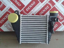 INTERCOOLER VW GOLF IV - BORA 1.8 T 1.9 TDI