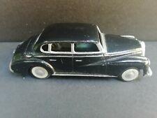 Vintage - MERCEDES BENZ 300 - 1:43 MARKLIN 8003 Original Made in Germany