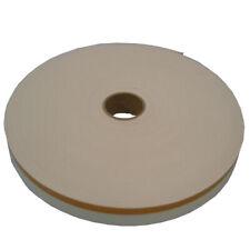 35mm x 30m Stuckband Trennstreifen Dehnungsfugenband für Blendfugen Fugenband