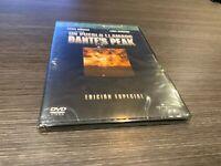 Paese Chiamato DANTE'S PEAK DVD Pierce Brosnan Linda Sealed Sigillato Nuovo