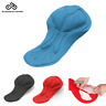 Top Replacement Cycling Gel PAD for Shorts/Pants MTB Riding Motorcycle AntiSweat