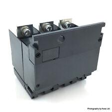 CT módulo LV429461 Schneider 125/5A NSX100-250
