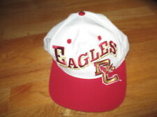 Vintage The Game BOSTON COLLEGE EAGLES (Adjustable Snap Back) Cap